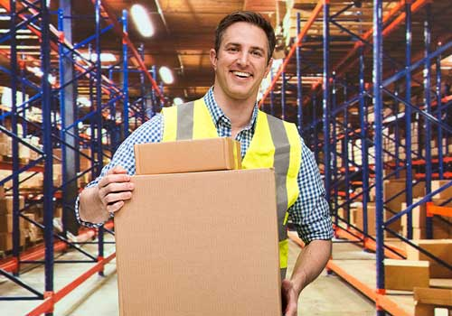 wholesale and distribution myob advanced