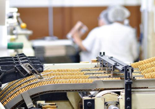 myob advanced manufacturing